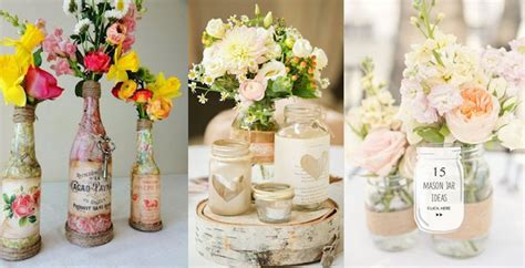 decorazioni per tavoli matrimonio decorazioni tavoli matrimonio fai da te decoupageitalia
