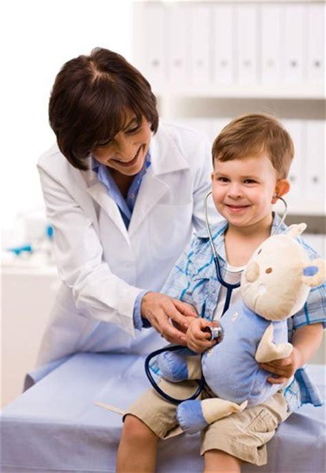 imagenes medicas de costa rica pediatria medicos costa rica