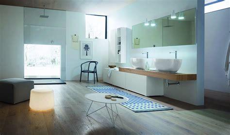 soluzioni arredo bagno arredo bagno made in italy soluzioni arredo bagno in veneto