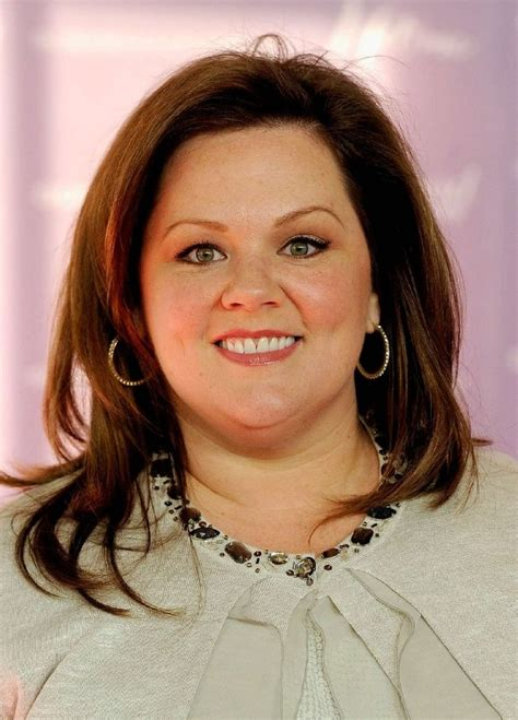 melissa mccarthy hair color 17 best images about fave celebrities on pinterest