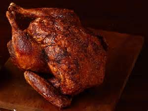 neelys thanksgiving turkey recipe memphis fried turkey recipe patrick and gina neely