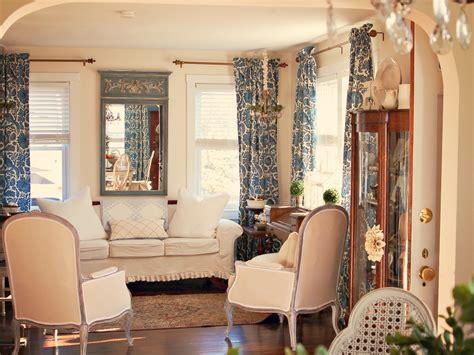 country living room decor for warm and nostalgic nuance custom home design