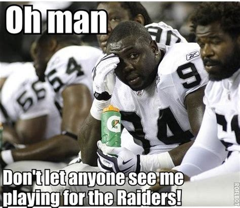 Raiders Chargers Meme - raiders and 49ers funny quotes quotesgram