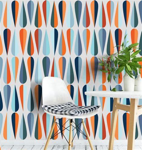 fabric wallpaper temporary wallpaper the 25 best fabric wallpaper ideas on pinterest fabric