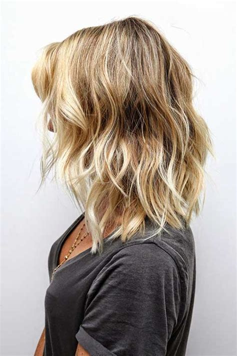 ombre for older 20 long bob ombre hair bob hairstyles 2017 short