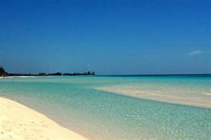 Wedding Venues In Long Island Gold Rock Beach The Official Site Of The Bahamas