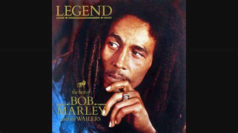 bob marley free music download redemption song bob marley download