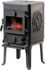 mors 248 classic 1410 cast iron fireplace easy cleaning