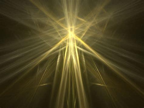 Shining Bright Es light shining bright by annissina on deviantart