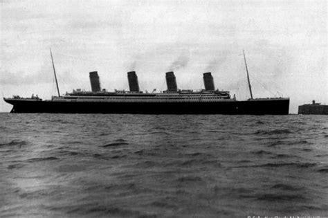 film titanic en france titanic escale souvenir 224 cherbourg