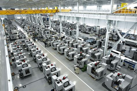 Hyundai Manufacturing Plant Best Technology S I T Team Helps Launch New Factory In