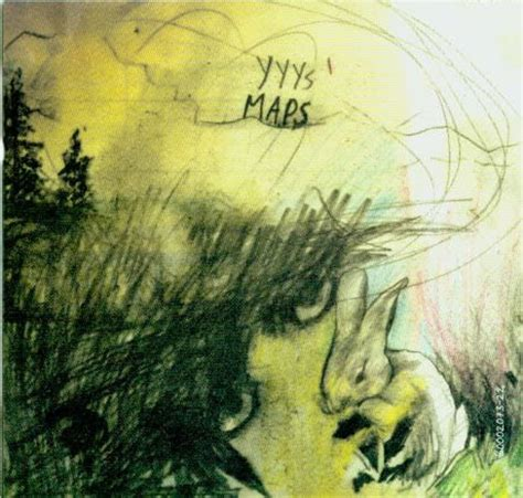 yeah yeah yeahs maps  greatest songs   time