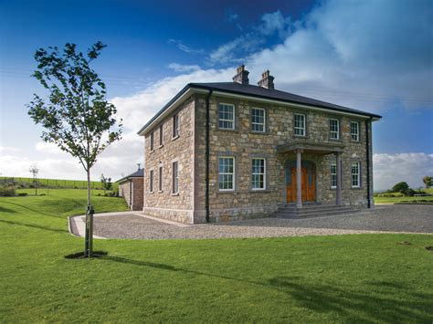 home design group northern ireland natural stone houses interior design ideas