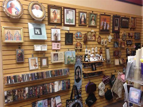 catholic gifts store the catholic shoppe belmont college