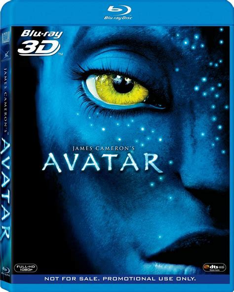 film blu ray 3d free avatar 3d blu ray for all panasonic 3dtv owners in the us