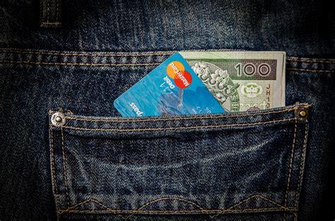 La Banca Pu簷 Bloccare La Carta Di Credito by Bloccare La Carta Di Credito L Elenco Dei Numeri Verdi