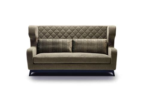 morgan sofa bed these sofa beds by milano bedding are perfect for small