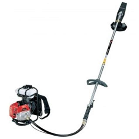 Mesin Potong Rumput Komatsu harga jual tanika mulching mower mesin potong rumput dorong