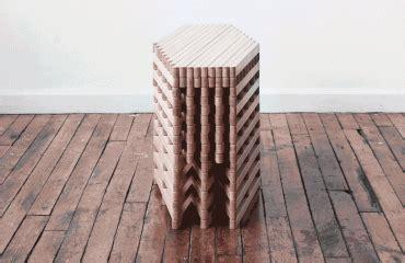 multifunktionale möbel sideboard in wei 223 mit hochglanz fronten ist klassiker