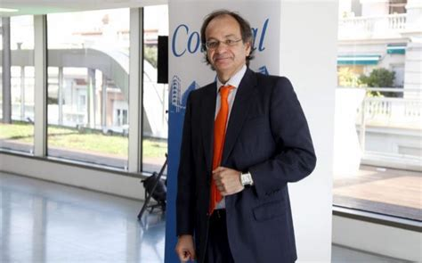 oficinas yoigo barcelona colonial compra un edificio en madrid por 67 millones