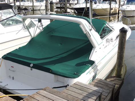 boats for sale in woodbridge va oodles 1992 sea ray boats 300 sundancer woodbridge va for sale