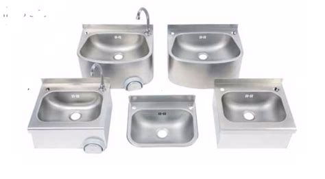 wall mounted ss sink wall mount stainless steel sink 100 images 72