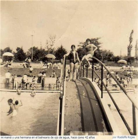 fotos antiguas para restaurar 1000 images about fotos antiguas de costa rica on