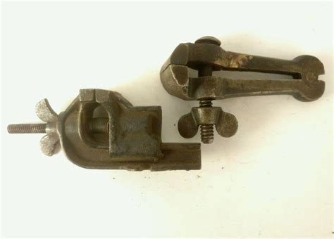 antique bench vise antique bench vise shop collectibles online daily