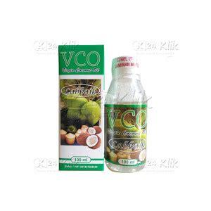 Minyak Vco Labbaik jual beli coconut labbaik 100ml k24klik