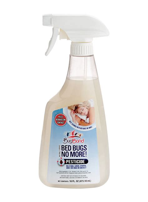 bed bug spray reviews fabriclear bed bug spray reviews bed bug lure trap find
