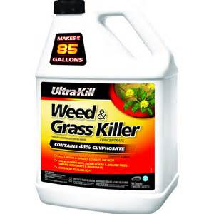 How To Decorate Your Home With No Money shop ultra kill 128 oz weed amp grass killer concentrate at