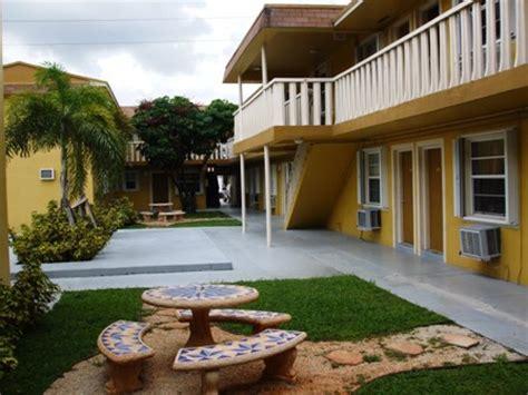 hialeah housing hialeah housing authority hialeah florida 3275 e 4th ave