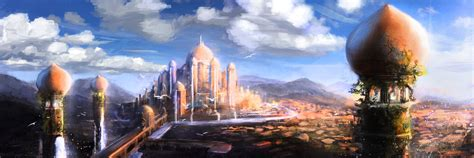 the city of brass a novel the daevabad trilogy books novel ivalicia quot the beginning quot chapter 2 kaskus