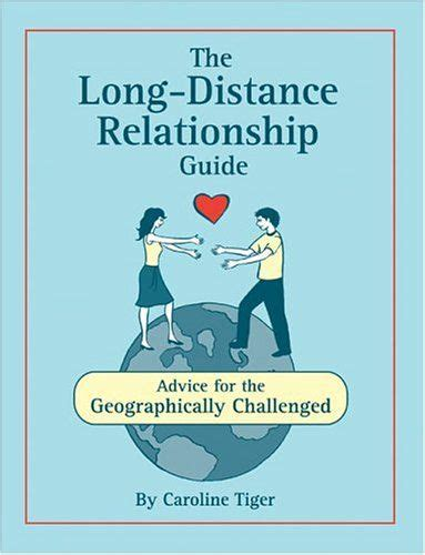 7 Disadvantages Of Distance Relationships by 100 Ideas To Try About Ldr We Distance And Never Enough