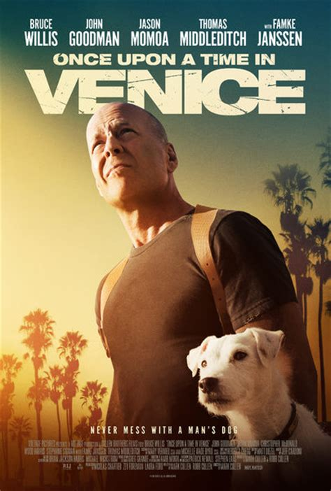 film seri once upon a time once upon a time in venice movie trailers itunes