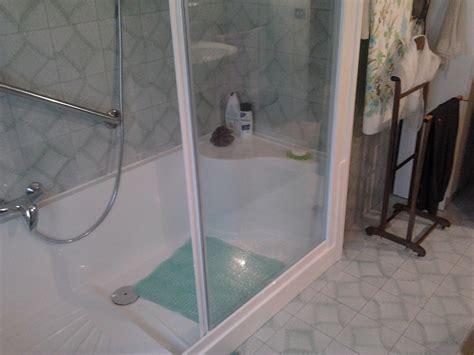 vasche da bagno con doccia incorporata free dopo vasca con with vasca con doccia incorporata