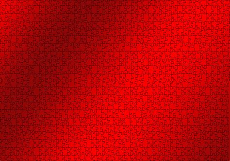 pattern puzzle photoshop download puzzle texture