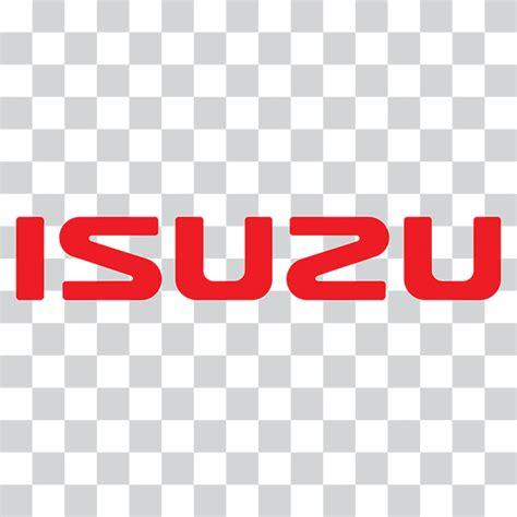isuzu logo logo isuzu 5770063