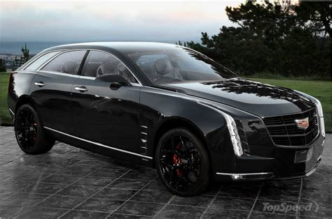 cadillac south cadillac south africa prices