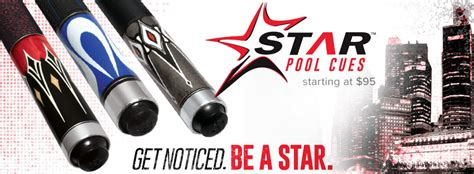 Pool Cue Giveaway - mcdermott pool cues handcrafted pool cues shafts