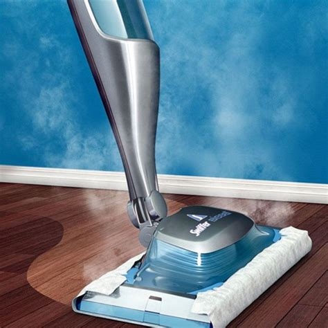 steamboost pad refills open fresh window swiffer