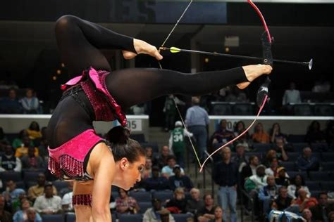 7 Amazing Sport by Amazing Sports Records You Had No Idea Even Existed