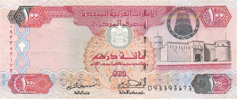 currency converter gbp to aed 100 pounds to dirhams forex trading