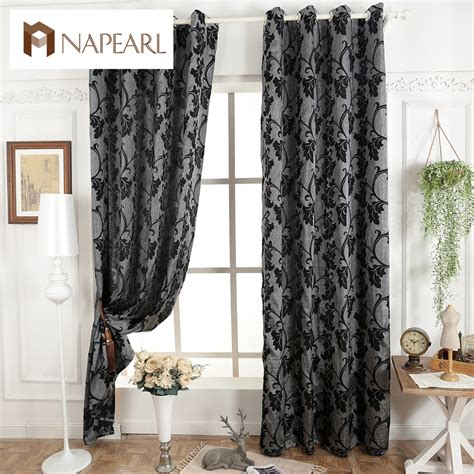 curtains and blinds 4 homes discount code dark grey blinds window treatments semi blackout 3d