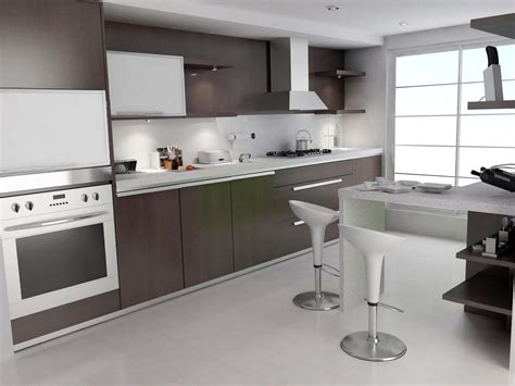 modern kitchen sets kitchen sets ideas for small and modern kitchen ward log