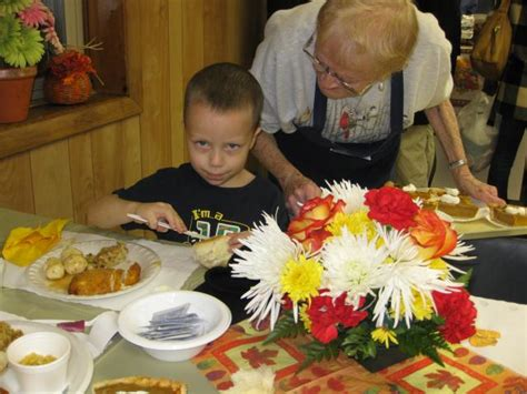 Emmaus Soup Kitchen by Soup Kitchen Pictures Benedictine Of Erie