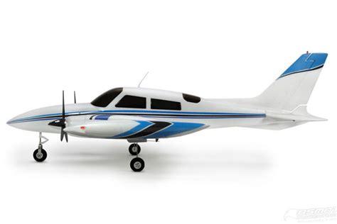 Dynam Cessna 310 Grand Cruiser 1280mm Motor Retrac Murah dynam grand cruiser cessna 310 artf 1280mm w o tx rx battery dyn8935 163 164 99 tjd models