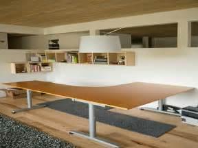 Build Your Own Office Desk Office Workspace Build Your Own Office Desk Pottery Barn Desks Pottery Barn Desk Modular