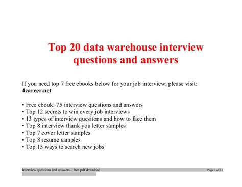data pattern questions home design questions and answers homemade ftempo