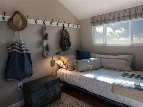hooks for rooms photo page hgtv